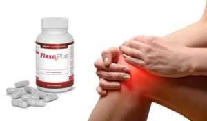 Flexa Plus New ervaringen, forum - reviews